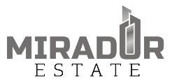 Mirador Estate