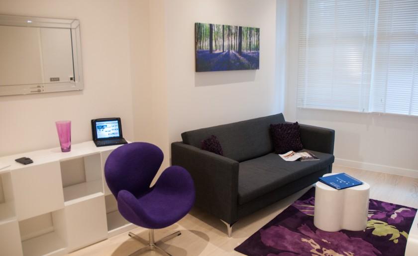 36 West Street West Street,London,2 Bedrooms Bedrooms,1 BathroomBathrooms,Apartment,West Street,1020