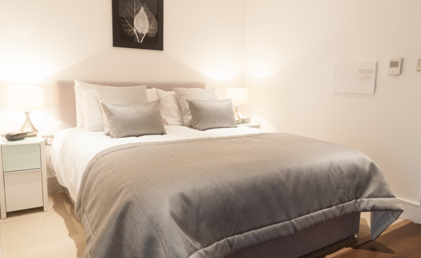 Canary Wharf,London,1 Bedroom Bedrooms,1 BathroomBathrooms,Apartment,Talisman Tower ,Canary Wharf ,1029