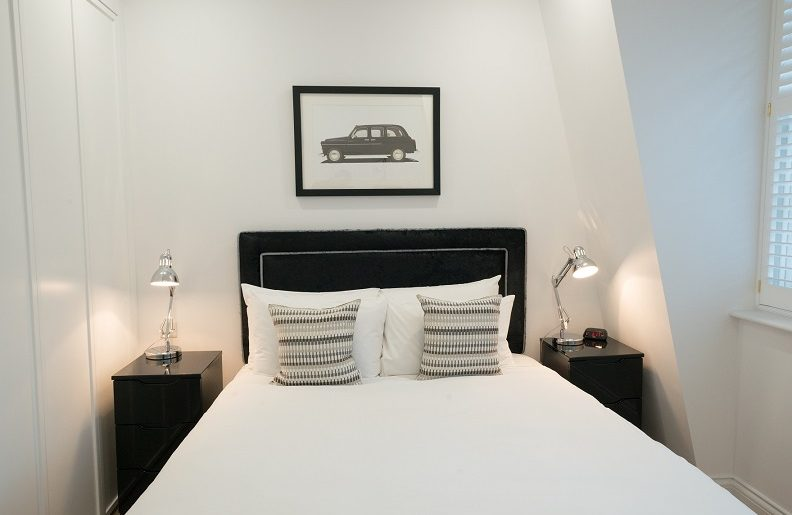 52 SHAFTESBURY AVENUE,London,2 Bedrooms Bedrooms,1 BathroomBathrooms,Apartment,SHAFTESBURY AVENUE,1030