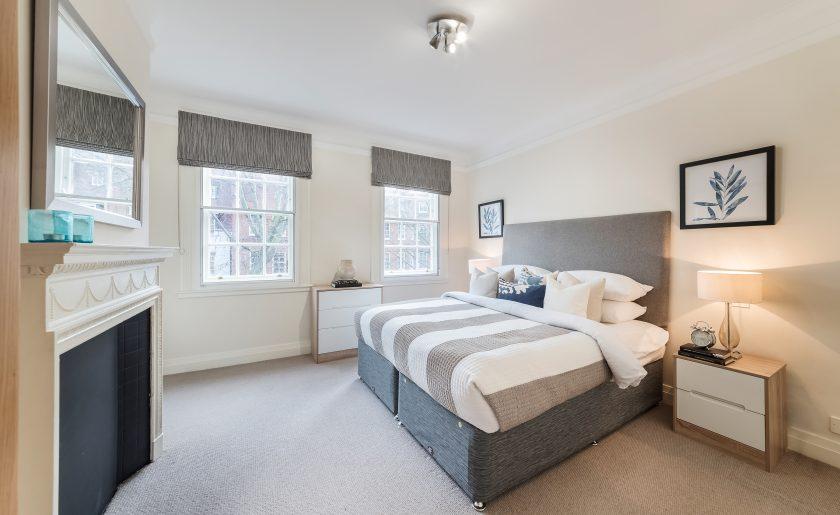 71 ECCLESTON PLACE,London,2 Bedrooms Bedrooms,1 BathroomBathrooms,Apartment,ECCLESTON PLACE,1032