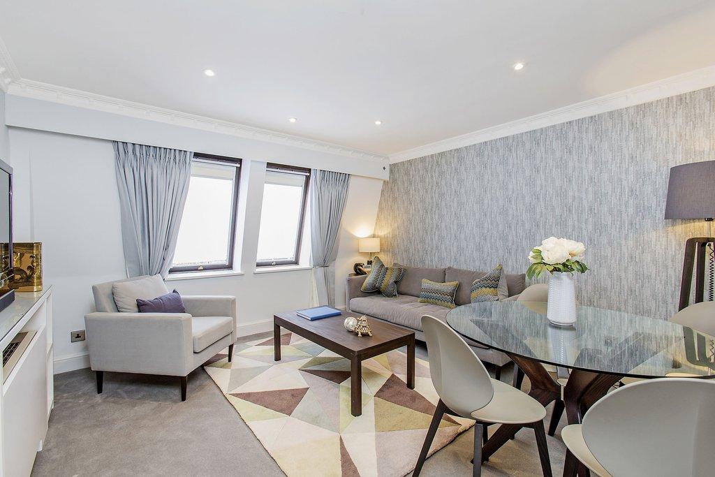 Shepherd Street,London,1 Bedroom Bedrooms,1 BathroomBathrooms,Apartment,Shepherd Street,1034