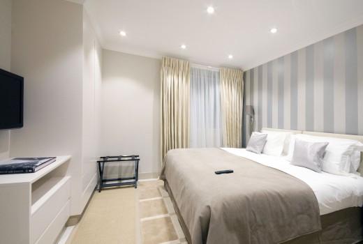 Knightsbridge,London,London,2 Bedrooms Bedrooms,2 BathroomsBathrooms,Apartment,Knightsbridge,1035