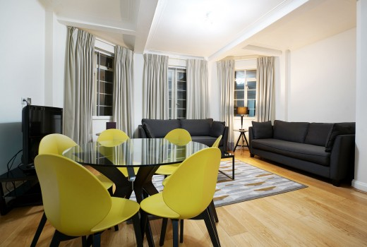 Bayswater,London,3 Bedrooms Bedrooms,2 BathroomsBathrooms,Apartment,Bayswater ,1040