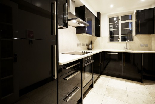 Bayswater,London,3 Bedrooms Bedrooms,2 BathroomsBathrooms,Apartment,Bayswater ,1040