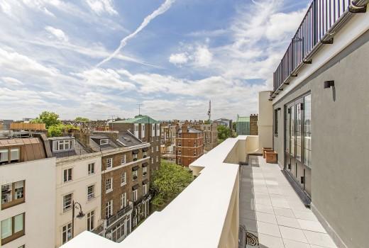 Belgravia,London,3 Bedrooms Bedrooms,Apartment,Belgravia,1041