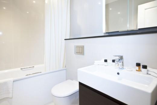 Kensington,London,3 Bedrooms Bedrooms,3 BathroomsBathrooms,Apartment,Kensington ,1042