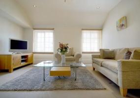 17 Hertford Street,London,Apartment,17 Hertford Street,1043