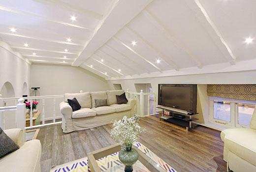 Queens Gate,London,2 Bedrooms Bedrooms,2 BathroomsBathrooms,Apartment,Queens Gate ,1044