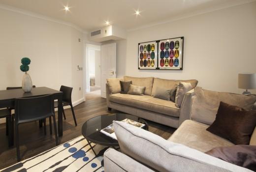 South Kensington,London,2 Bedrooms Bedrooms,2 BathroomsBathrooms,Apartment,South Kensington,1045