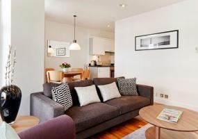 1 Bedroom Bedrooms,1 BathroomBathrooms,Apartment,1047