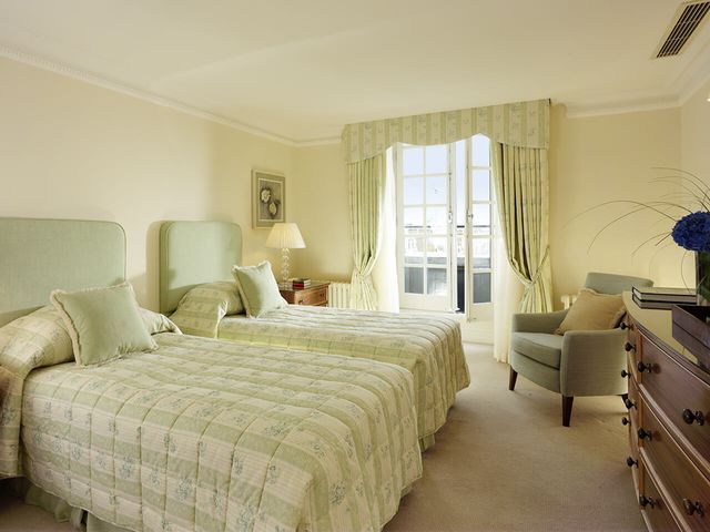 Hyde Park Gate,London 2,2 Bedrooms Bedrooms,2 BathroomsBathrooms,Apartment,Hyde Park Gate,1048
