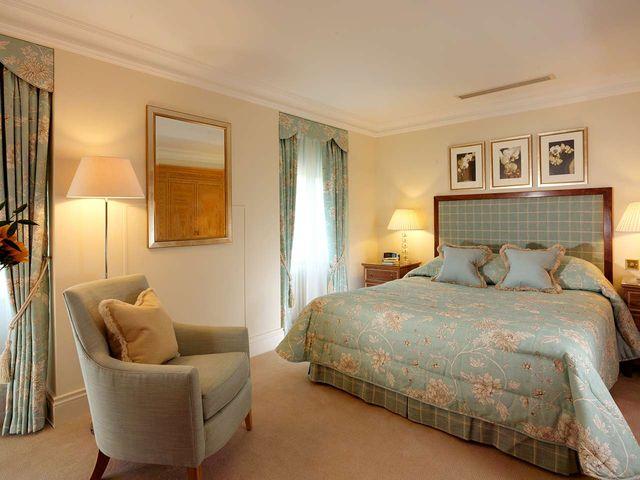 Hyde Park Gate,London 2,2 Bedrooms Bedrooms,2 BathroomsBathrooms,Apartment,Hyde Park Gate,1048